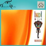 INDI MILK MANGUE par WolfgangJuice 10ml