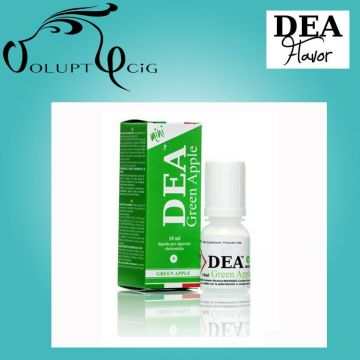 http://voluptycig.com/1350-thickbox/pomme-verte-dea-10ml.jpg