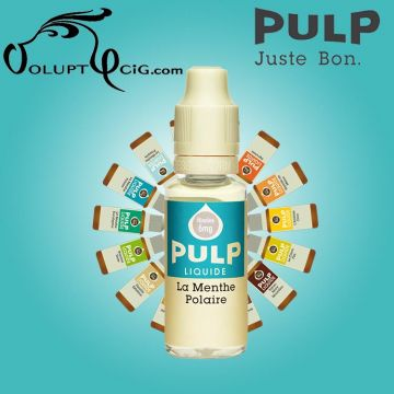 http://voluptycig.com/1364-thickbox/menthe-polaire-10-ml-par-pulp.jpg