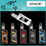 E-cigarette Kit SMOKTECH ALIEN 220W TC + TFV8 Baby Smok