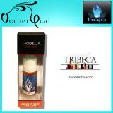 TRIBECA 10ml par Halo
