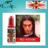 RED ASTAIRE 10ml par T-JUICE