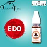 SAMOURAI 10 ml gamme EDO