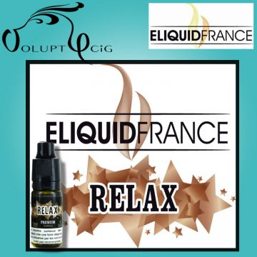 http://voluptycig.com/1436-thickbox/classic-premium-relax-10-ml-eliquid-france.jpg