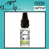 E-liquide POIRE WILLIAMS Sense Phode