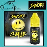 SMILE 10 ml Par Swoke