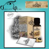 GOLD DIGGER 10ml par Ben Northon
