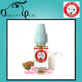 LUCKY CEREAL 10ml par You Got E-Juice