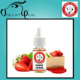STRAWBERRY CHEESECAKE 10ml par You Got E-Juice