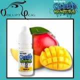 MANGO (Mangue) par Cloud Niners 10ml