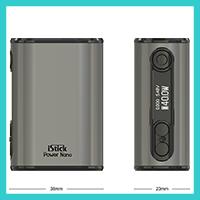 Box Istick Power Nana 40w - Voluptycig
