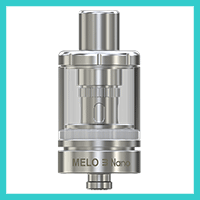 Clearomiseur Melo 3 Nano Eleaf - Voluptycig