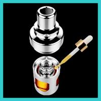 Clearomiseur Guardian Vaporesso pour e-cigarette: remplissage