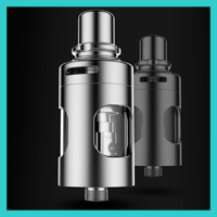 Clearomiseur Guardian Vaporesso - Voluptycig