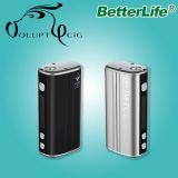 Mod Box I-SLIM  TC 60W Betterlife BullVapor