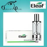 Clearomiseur ELEAF GS AIR M