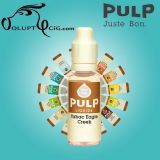 PULP E liquide Classic EAGLE CREEK 10 ml