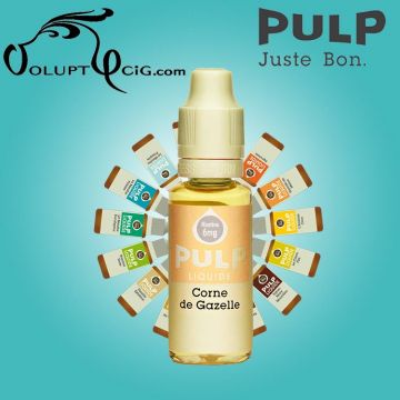 https://voluptycig.com/1360-thickbox/corne-de-gazelle-10-ml-par-pulp.jpg