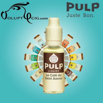 https://voluptycig.com/1363-thickbox/cafe-du-saint-amour-10-ml-par-pulp.jpg