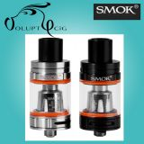 Clearomiseur TFV8 BABY Smok
