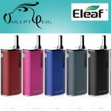 Kit ISTICK  BASIC + GS AIR2 Eleaf full kit