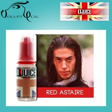 https://voluptycig.com/1405-thickbox/red-astaire-10ml-par-t-juice.jpg