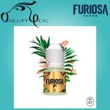 DRAGON CLOUDS 10ml e-liquide par Furiosa