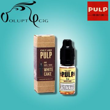 https://voluptycig.com/1416-thickbox/white-cake-10ml-pulp.jpg