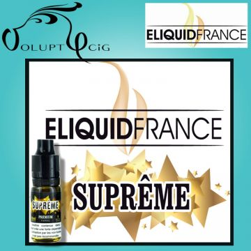 https://voluptycig.com/1437-thickbox/classic-premium-supreme-10-ml-eliquid-france.jpg