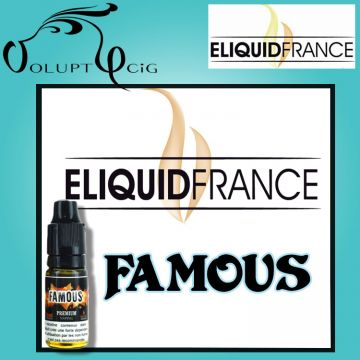 https://voluptycig.com/1438-thickbox/classic-premium-famous-10-ml-eliquid-france.jpg