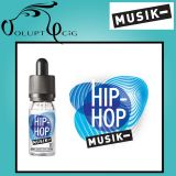 HIP HOP 10ml par Phodé