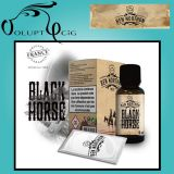 BLACK HORSE 10ml par Ben Northon