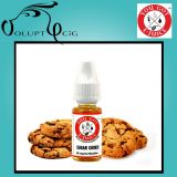SUGAR COOKIE 10ml par You Got E-Juice