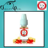 CHOCOLATE COVERED STRAWBERRY 10ml par You Got E-Juice
