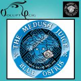 E-liquide BLUE OSIRIS 10ml par Medusa