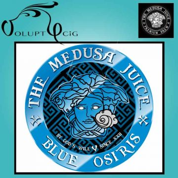 https://voluptycig.com/1496-thickbox/blue-osiris-10ml-par-medusa.jpg