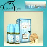 e-liquide WHITE COOKIE par Innocent Cloud