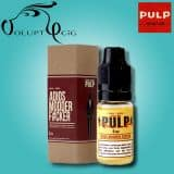 ADIOS MODDER FUCKER 10ml par Pulp