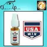 Classic USA MIX gamme Le Coq Qui Vape 10ml