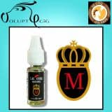 Classic M Le Coq Naturel 10ml