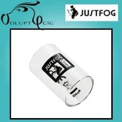 PYREX Q16 par Justfog
