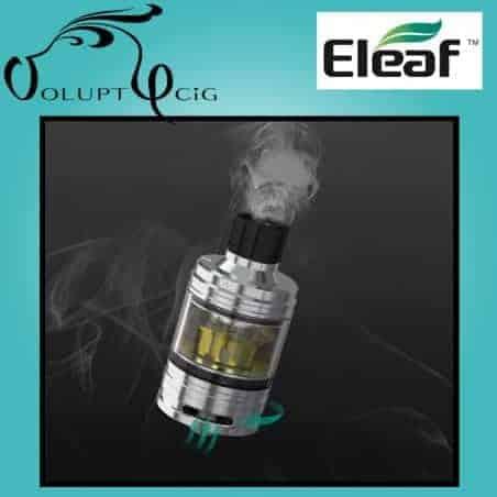 Clearomiseur Eleaf MELO 4 D22 2 ml - Cigarette électronique