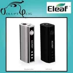Box ISTICK  TC40 Eleaf Nue