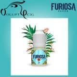 e-liquide EPIC TROPICS Furiosa