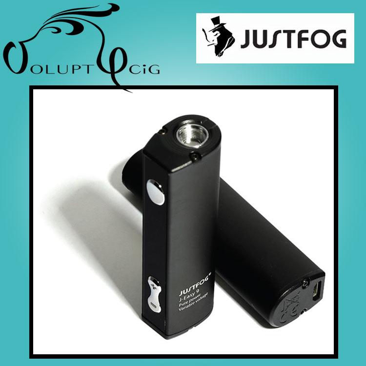 Batterie  JUSTFOG J-EASY 9 Q16 900mAh