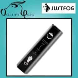 Batterie cigarette electronique JUSTFOG J-EASY 9 Q16 900mAh