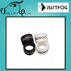 Vape Band Justfog Q16/P16 16mm - Protection silicone