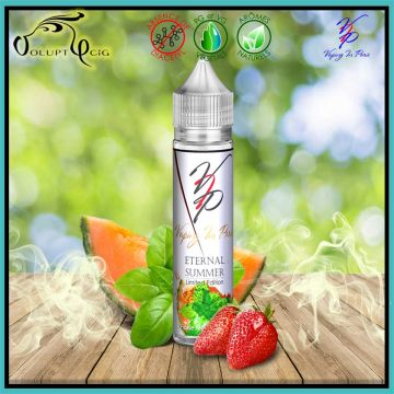 https://voluptycig.com/1920-thickbox/fraise-melon-basilic-40ml-vaping-in-paris.jpg