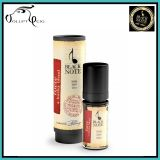 E-liquide FORTE 10ml Black Note