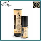 QUARTET 10ml Black Note